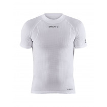 Craft Active Extreme X Cn Ss M - White