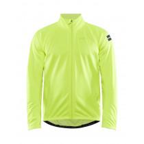 Craft Core Ideal Jacket 2.0 M - Flumino