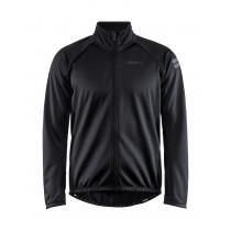 Craft Core Ideal Jacket 2.0 M - Black