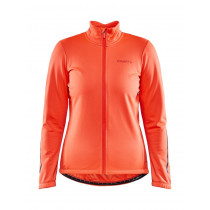 Craft Core Ideal Jacket 2.0 W - Shock