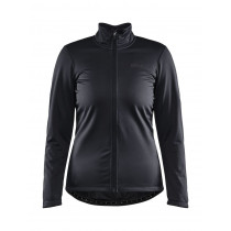 Craft Core Ideal Jacket 2.0 W - Black