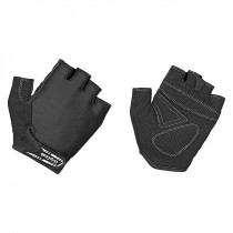 GripGrab X-Trainer Junior Kinder Handschoen Black