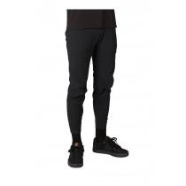 Fox Ranger Pant - Black