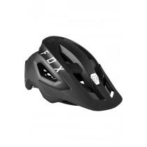 Fox Speedframe Helmet Mips - Black