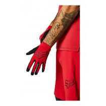 Fox Flexair Glove - Chili