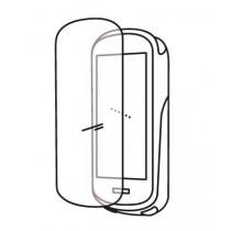 NG screen protector set voor Garmin edge 1030