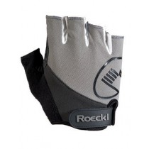 ROECKL Handschoen Baia Grey