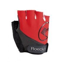 ROECKL Handschoen Baia Red