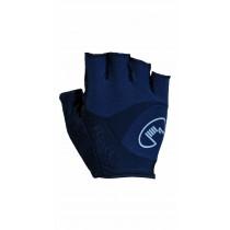 ROECKL Borrello Glove Black
