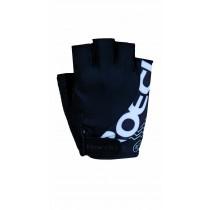 ROECKL Bellavista Glove Black