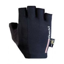 ROECKL Handschoen Inazu Black