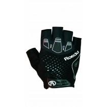 ROECKL Indal Glove Black