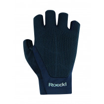 Roeckl Handschoen Icon Black