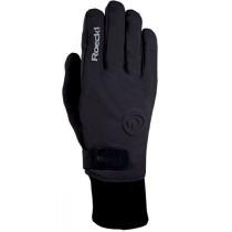 ROECKL Handschoen Ventoso GTX Black