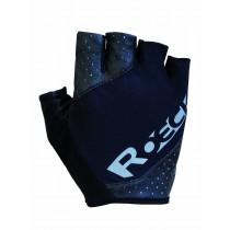 Roeckl Fietshandschoen Oxford - Black