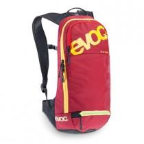 EVOC CC Backpack 6L Team Ruby