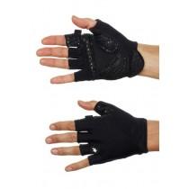 ASSOS Summer Glove S7 Black