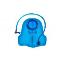 Camelbak Crux Lumbar 3L Reservoir Blue