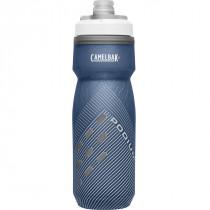 Camelbak Podium Chill 600ml - Navy Perforated