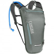 Camelbak Classic Light 2L - Agave Green/Mineral Blue