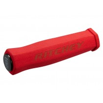 RITCHEY Wcs True Grip Red