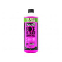 MUC OFF Bike Cleaner Concentraat 1 Liter
