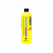 MUC OFF Drivetrain Cleaner 750 ml