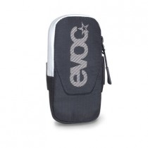 EVOC Phone Case Black (M)