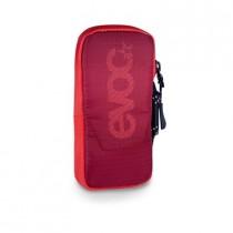 EVOC Phone Case Red (M)