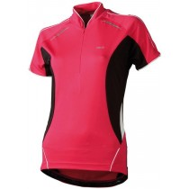 AGU Araldo Lady Shirt KM Pink