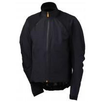 AGU Secco Evo Rain Jacket Black