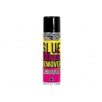 Muc-Off glue and sealant remover 200ml