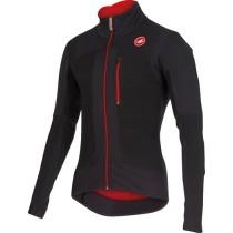 CASTELLI Elemento 2 7X(Air) Jacket Black