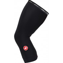 CASTELLI Thermoflex Knee Warmer Black (4517044)