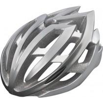 ABUS helm Tec-Tical ZoomPro Asphalt Grey