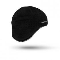GripGrab Aviator Cap Black '16