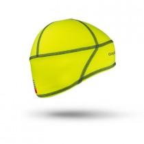 GripGrab Skull Cap Hi-Vis Yellow Fluo '16