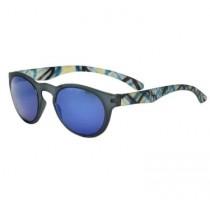 Slokker lennon bril blauw