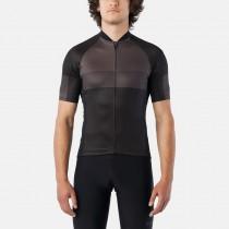 GIRO Chrono Expert Jersey Shred Black
