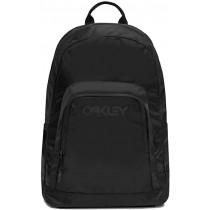 Oakley Bts Peasy Backpack - Blackout