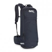 EVOC Fr Lite Backpack 10L Black