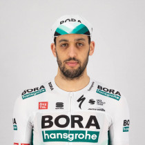 Sportful Bora Hansgrohe Team Cycling Cap
