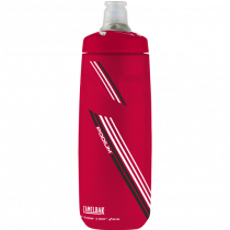 CAMELBAK Bidon Podium 24 Rally Red