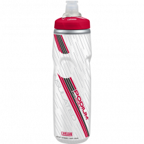 CAMELBAK Bidon Podium Big Chill Red