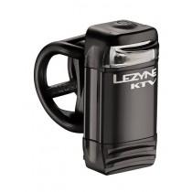 LEZYNE KTV Drive Front Black