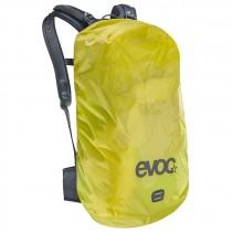 EVOC Raincover Sleeve Sulphur L