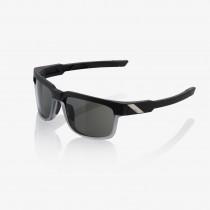 100% type S fietsbril soft tact starco