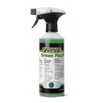 PEDRO'S Green Fizz Bio Cleaner 500ml