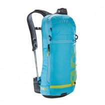 EVOC Fr Lite Backpack 10L Neon Blue