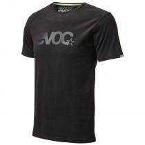 Evoc blackline t-shirt zwart